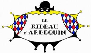 Qui est Le Rideau d'Arlequin ? logo-Rideau-dArlequin-couleur1-300x177